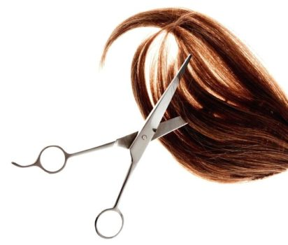 coiffeur lyon,coiffeur brindas,coiffeur visagiste lyon, coiffeur cloriste lyon, salon de coiffure lyon