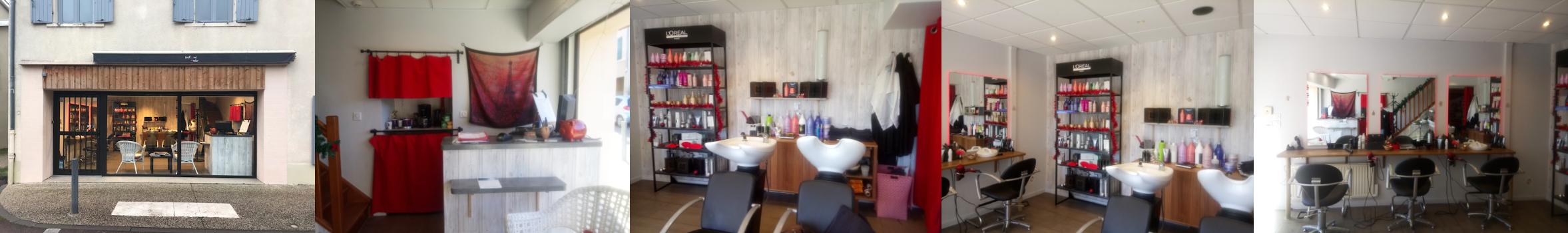 coiffeur-Lyon-montage-salon